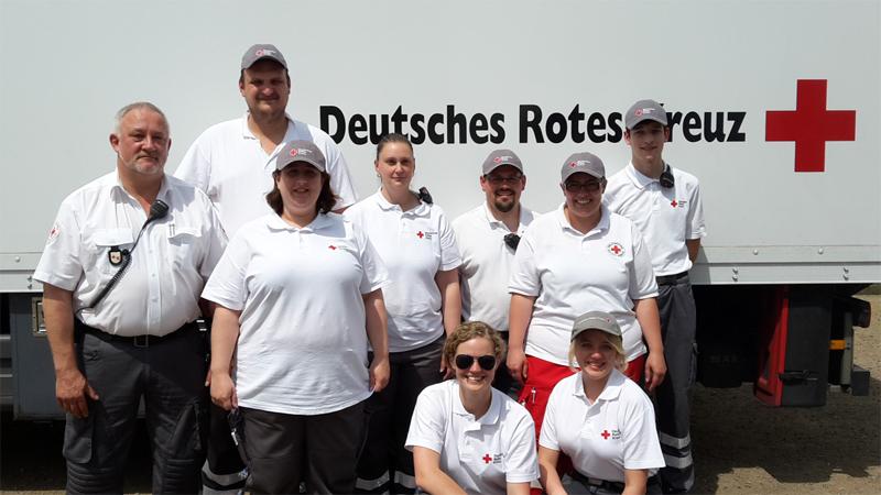 Hessentag_DRK-Grebenhain-Sanitätsdienst (12)_web