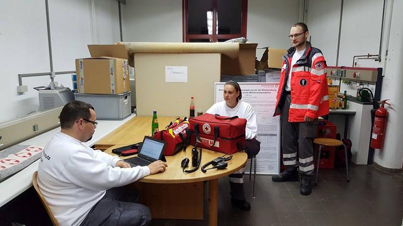 Hochschultage_DRK-Grebenhain-Sanitätsdienst (1)_web