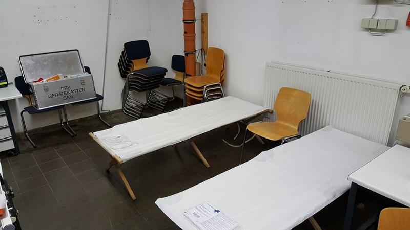 Hochschultage_DRK-Grebenhain-Sanitätsdienst (2)_web