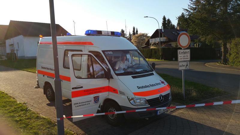 Rollkilauf_DRK-Grebenhain-Sanitätsdienst (6)_web