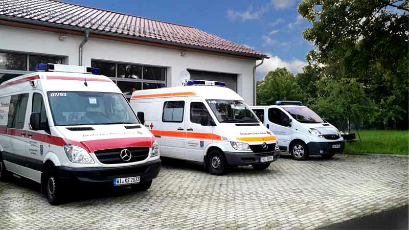 Fahrzeuge_DRK-Grebenhain
